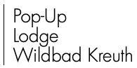 pop-up-lodge-wildbad-kreuth